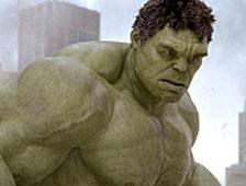 Hulk pourrait avoir droit à un nouveau film de Marvel