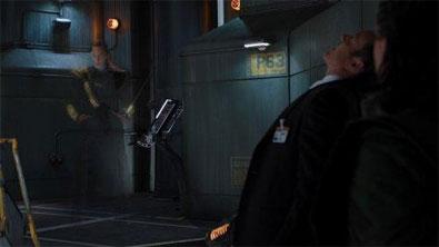 L'agent Coulson dans Avengers pourrait ne pas être totalement et irrémédiablement décédé